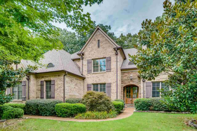 Grove At Lakeland Real Estate Homes For Sale In Lakeland Tn See