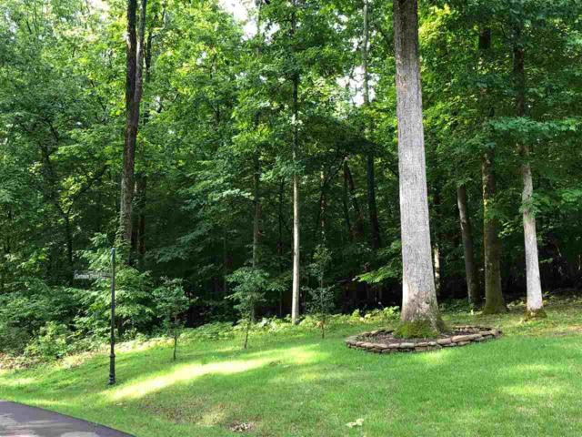 10625 Curtman Dr S, Unincorporated, TN 38028 (#10027567) :: The Melissa Thompson Team