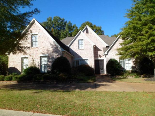 3005 Windstone Ln, Germantown, TN 38138 (#10027630) :: The Wallace Group - RE/MAX On Point
