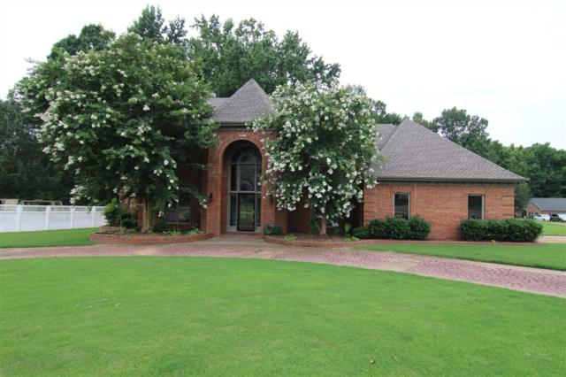 10489 Shea Woods Dr, Collierville, TN 38017 (#10027783) :: The Melissa Thompson Team