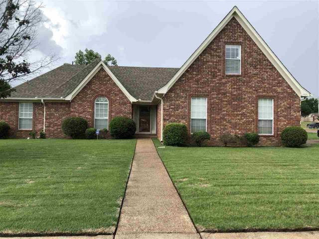 4713 Shadow Field Ln, Bartlett, TN 38002 (#10028000) :: JASCO Realtors®