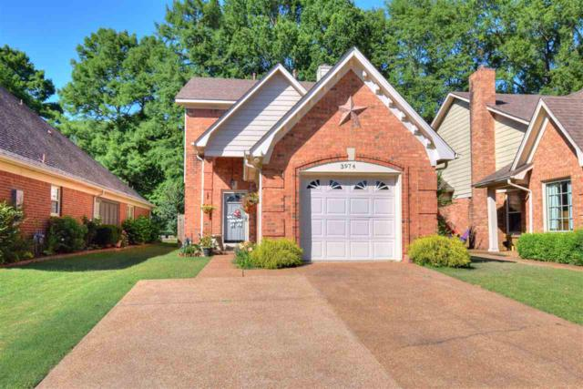 3974 Sawgrass Dr, Memphis, TN 38125 (#10028230) :: RE/MAX Real Estate Experts