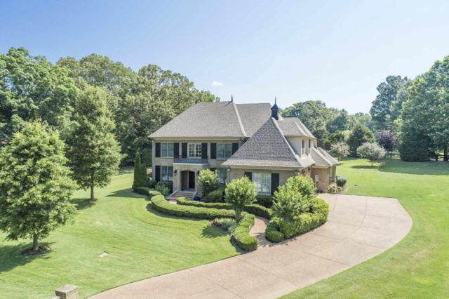 60 Whitehall Ct, Eads, TN 38028 (#10028378) :: RE/MAX Real Estate Experts