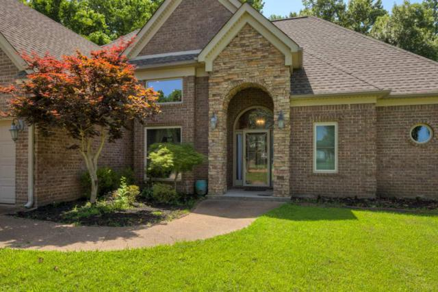 168 Grace Ave, Atoka, TN 38004 (#10028957) :: ReMax Experts
