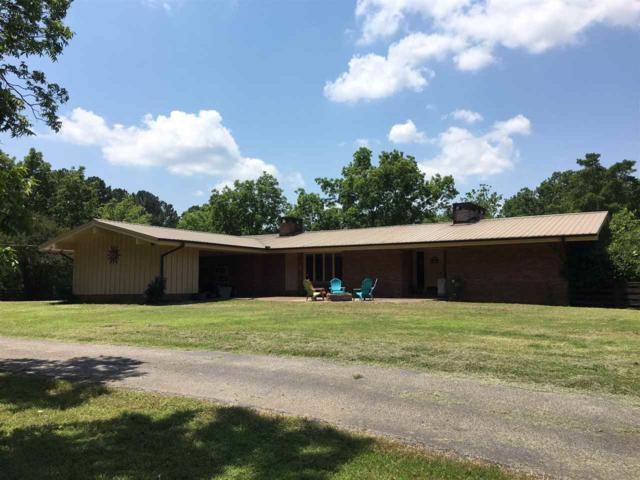 329 Jones St, Somerville, TN 38068 (#10029131) :: Berkshire Hathaway HomeServices Taliesyn Realty
