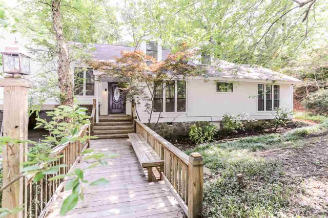9345 Rocky Woods Dr, Memphis, TN 38018 (#10029546) :: ReMax Experts