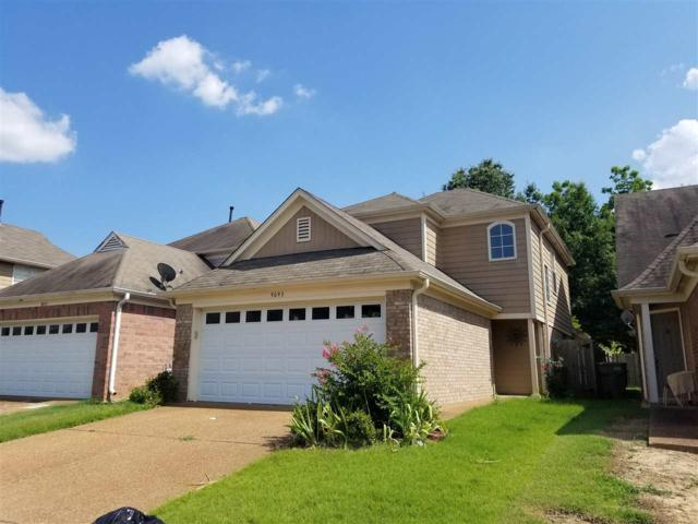 9093 W Cinderhill Cv, Memphis, TN 38016 (#10029595) :: The Melissa Thompson Team