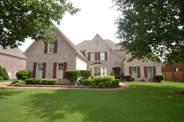 610 Hawks Peaks Cv, Collierville, TN 38017 (#10029762) :: The Melissa Thompson Team
