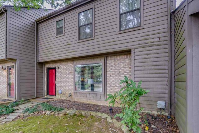 8168 Ravenhill Dr, Germantown, TN 38138 (#10029941) :: Berkshire Hathaway HomeServices Taliesyn Realty