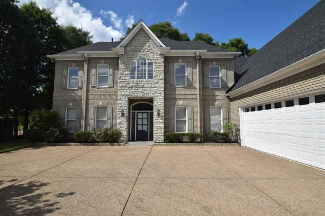 10180 Wynmanor Dr, Collierville, TN 38017 (#10030033) :: Berkshire Hathaway HomeServices Taliesyn Realty