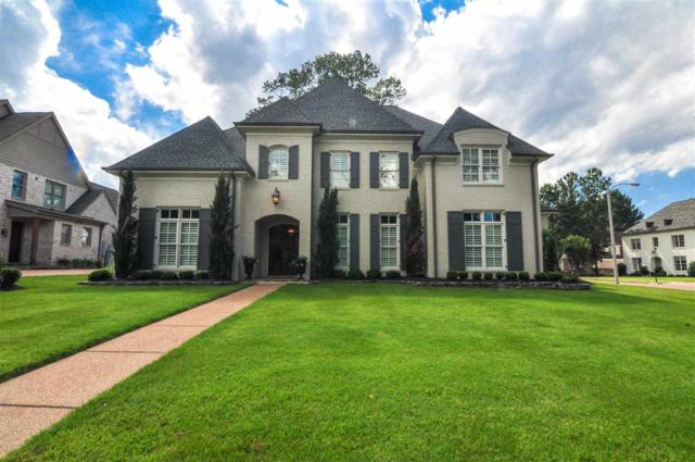 3015 Inspiration Dr, Germantown, TN 38138 (#10030118) :: The Wallace Group - RE/MAX On Point