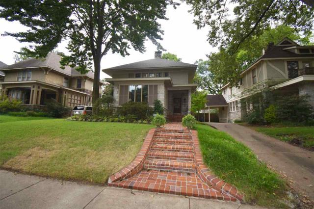 1595 Vinton Ave, Memphis, TN 38104 (#10031716) :: RE/MAX Real Estate Experts