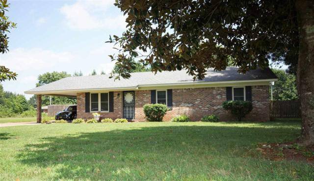 380 English St, Bolivar, TN 38008 (#10031730) :: The Melissa Thompson Team
