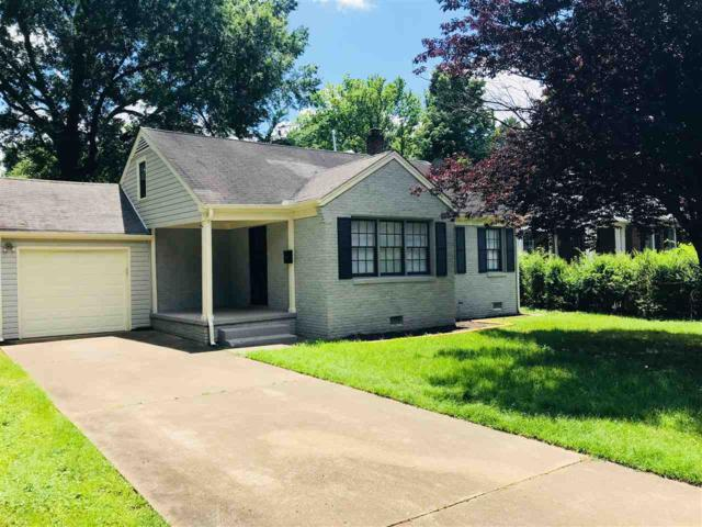 4333 Leatherwood Ave, Memphis, TN 38111 (#10032143) :: The Melissa Thompson Team