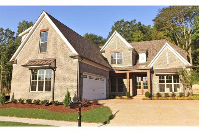 Hayes Place Real Estate Homes For Sale In Arlington Tn See All