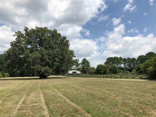 2060 Clay Pond Dr N, Unincorporated, TN 38060 (#10032260) :: ReMax Experts