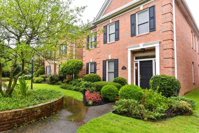 1020 Murray Hill Ln, Memphis, TN 38120 (#10032352) :: The Wallace Group - RE/MAX On Point
