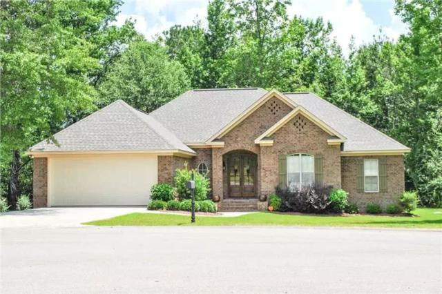 37 W Raines Rd, Memphis, TN 38109 (#10032620) :: The Melissa Thompson Team