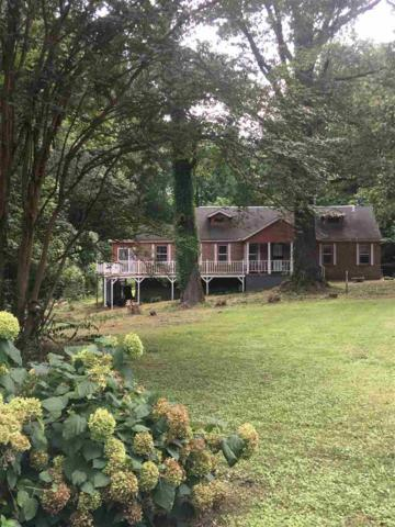 7673 Bluff Rd, Unincorporated, TN 38053 (#10033176) :: The Melissa Thompson Team