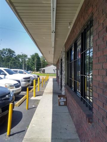 4136 Weaver Rd, Memphis, TN 38109 (#10033301) :: RE/MAX Real Estate Experts