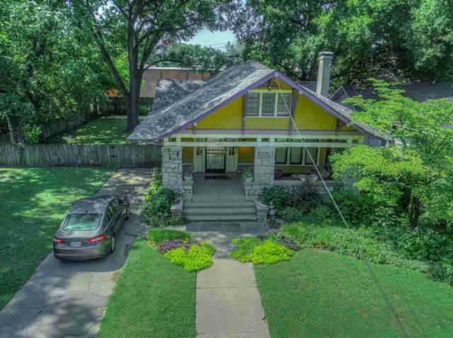 1685 York Ave, Memphis, TN 38104 (#10033562) :: Berkshire Hathaway HomeServices Taliesyn Realty