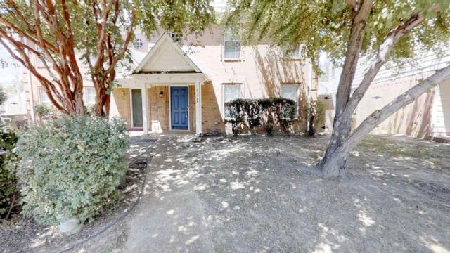 8344 Keeli Cv, Memphis, TN 38016 (#10033761) :: Berkshire Hathaway HomeServices Taliesyn Realty