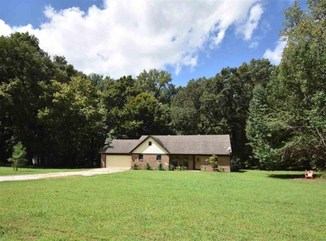 629 Talley Rd, Unincorporated, TN 38004 (#10033765) :: The Melissa Thompson Team