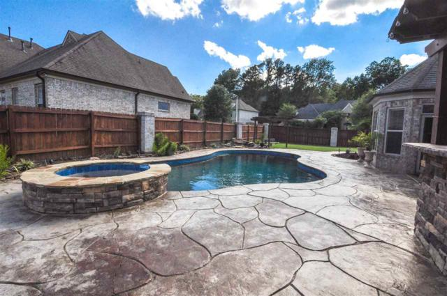 12185 White Briar Dr, Arlington, TN 38002 (#10033829) :: The Wallace Group - RE/MAX On Point
