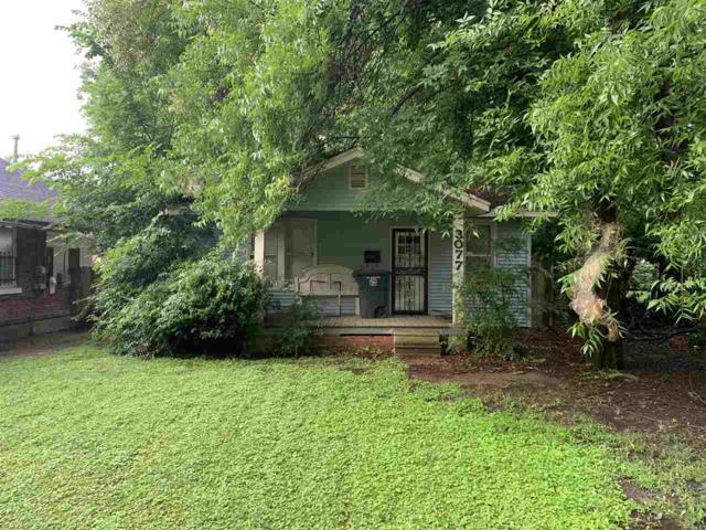 3077 Douglass Ave, Memphis, TN 38111 (#10034136) :: ReMax Experts