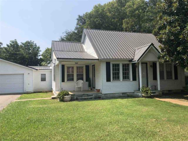 239 Ring St, Adamsville, TN 38310 (#10034198) :: The Melissa Thompson Team