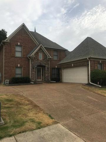 11279 Ole Bob Dr, Collierville, TN 38017 (#10034243) :: The Wallace Group - RE/MAX On Point