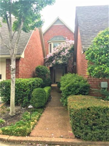 2980 Gardens Way, Memphis, TN 38111 (#10034390) :: The Melissa Thompson Team