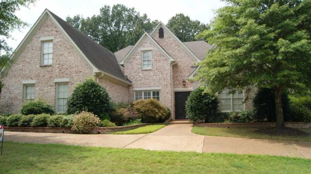 3005 Windstone Ln, Germantown, TN 38138 (#10034741) :: The Melissa Thompson Team