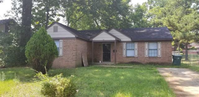 791 Breedlove St, Memphis, TN 38107 (#10034764) :: The Melissa Thompson Team