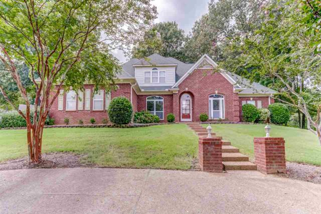 105 Country Forest Dr, Oakland, TN 38060 (#10034811) :: The Melissa Thompson Team