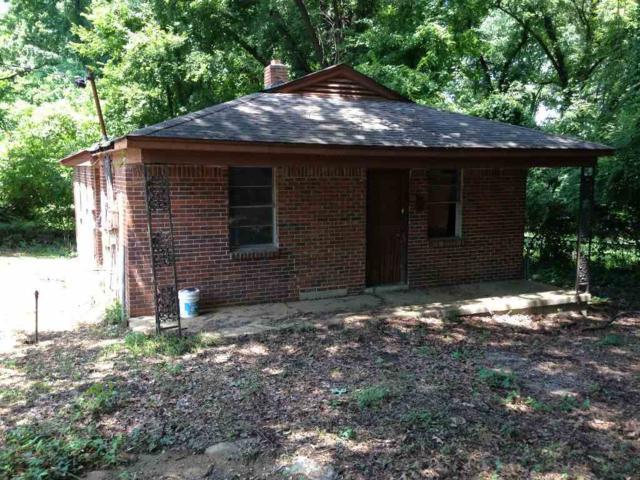 1426 Orgill Ave, Memphis, TN 38106 (#10035614) :: JASCO Realtors®