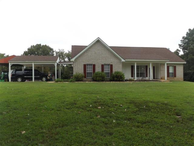 685 Emily Rd, Unincorporated, TN 38060 (#10035992) :: The Melissa Thompson Team
