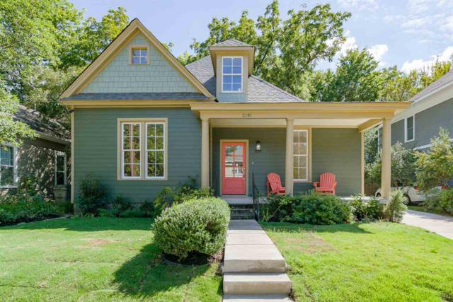 2191 Harbert Ave, Memphis, TN 38104 (#10036153) :: The Melissa Thompson Team
