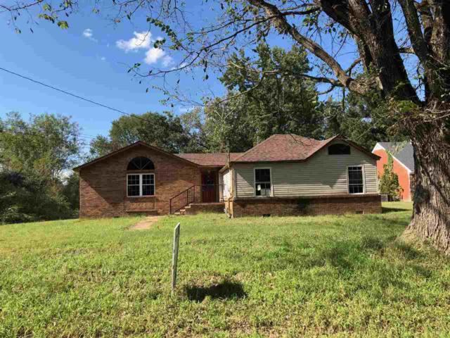 6109 Hamlet Rd, Millington, TN 38053 (#10036617) :: The Wallace Group - RE/MAX On Point