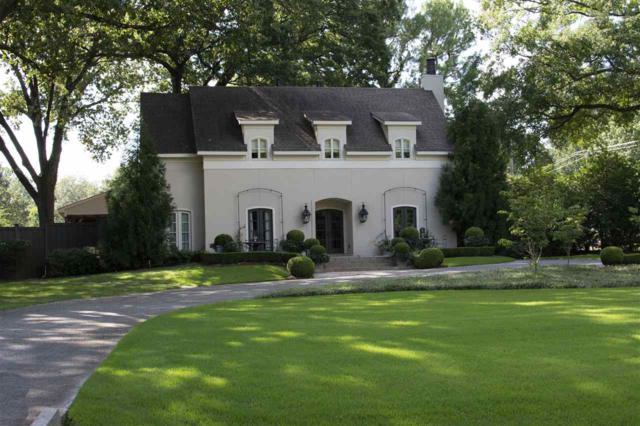 3915 Central Ave, Memphis, TN 38111 (#10037135) :: The Melissa Thompson Team