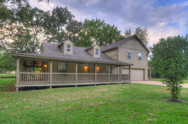 4043 Fonta Rd, Bartlett, TN 38002 (#10037167) :: RE/MAX Real Estate Experts