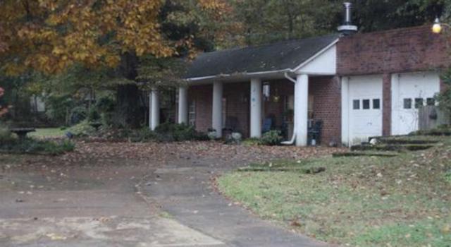 5317 Raleigh-Lagrange Rd, Memphis, TN 38134 (#10037451) :: The Melissa Thompson Team