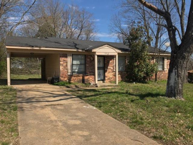 3312 Abbottsford Ave, Memphis, TN 38128 (#10037906) :: The Wallace Group - RE/MAX On Point