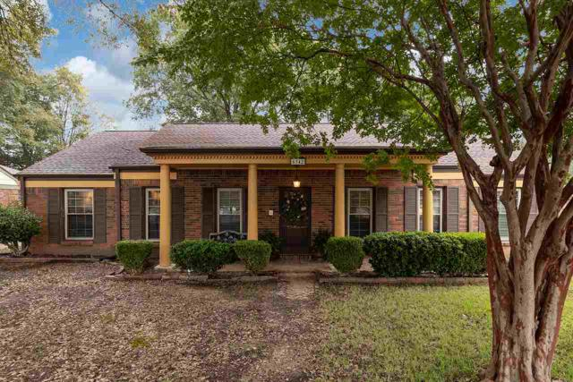 6342 Quince Rd, Memphis, TN 38119 (#10038057) :: The Melissa Thompson Team