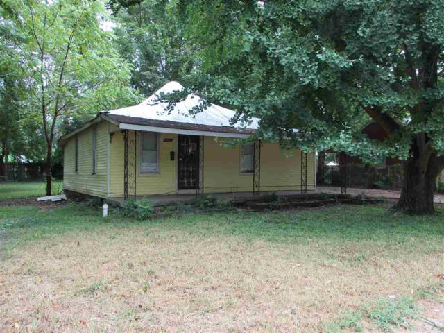 3540 Kallaher Ave, Memphis, TN 38122 (#10038242) :: J Hunter Realty