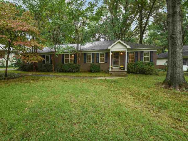 5458 Glenbrier Ave, Memphis, TN 38119 (#10038610) :: The Wallace Group - RE/MAX On Point