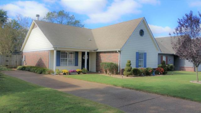 8051 German Creek Dr, Memphis, TN 38018 (#10038671) :: The Wallace Group - RE/MAX On Point