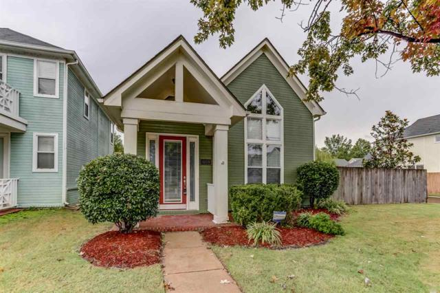 1209 E Island Place Dr E, Memphis, TN 38103 (#10038775) :: The Melissa Thompson Team