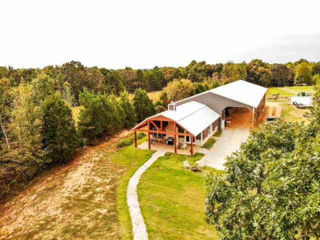 5800 Armour Dr, Somerville, TN 38068 (#10038863) :: All Stars Realty