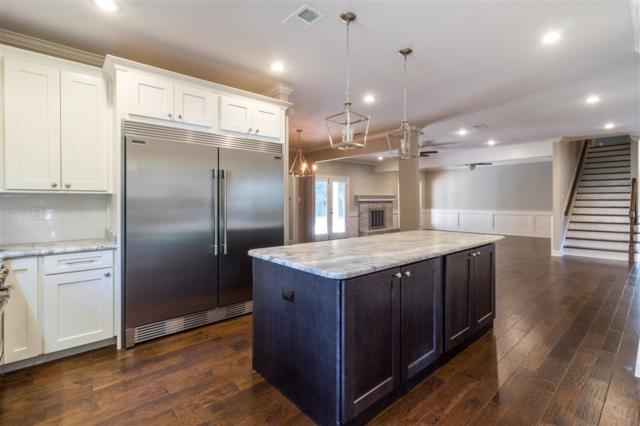 608 Harwood Cv, Memphis, TN 38120 (#10039097) :: The Home Gurus, PLLC of Keller Williams Realty